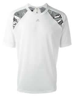 футболка 'ClimaChill' Adidas