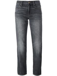 узкие джинсы-бойфренды 'Astor' Polo Ralph Lauren
