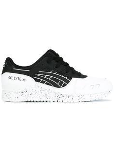 'Gel Lyte III' sneakers Asics