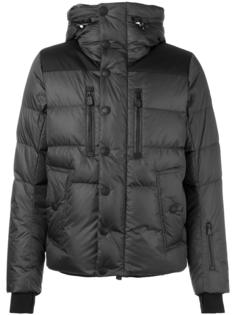 'Camurac' padded jacket Moncler Grenoble