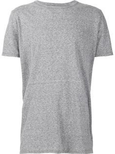 round neck T-shirt Rta