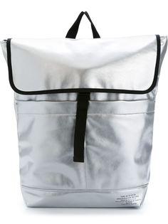рюкзак с откидным клапаном Zucca
