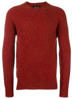 'Birth of the Cool' jumper Howlin'