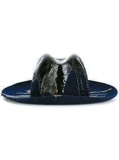 шляпа 'Masculine' Super Duper Hats