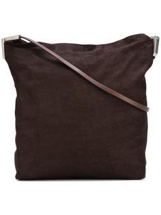 сумка через плечо 'Adri' Rick Owens