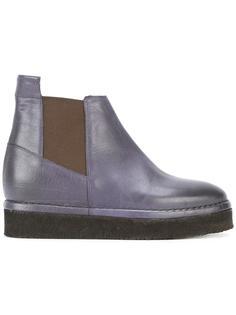 ботинки Челси Roberto Del Carlo