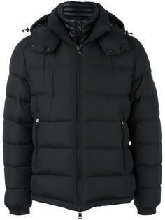 куртка-пуховик 'Brique' Moncler