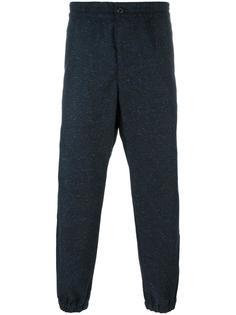 'Rigid' tapered trousers Carhartt