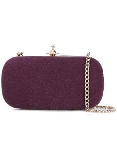 сумка через плечо на цепочке Vivienne Westwood