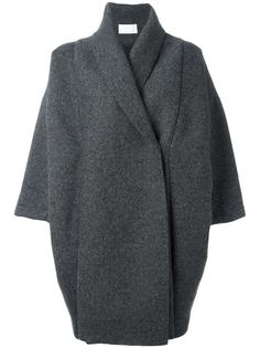 пальто 'Xiong' Reality Studio