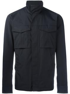 куртка в стиле милитари 'Yost' Theory