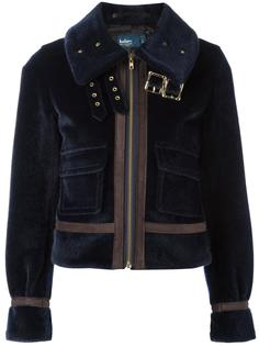 zipped jacket  Kolor