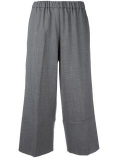 широкие брюки Fabiana Filippi