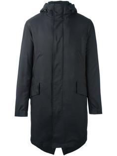 пальто 'Jayse' Theory