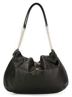 сумка на плечо 'Domino'  Sonia By Sonia Rykiel