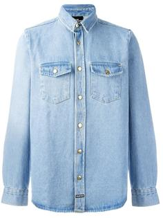 'Fashion Killa' shirt Les (Art)Ists