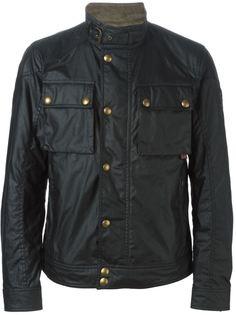 куртка 'Racemaster' Belstaff