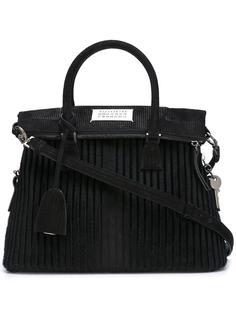 средняя сумка-тоут '5ac'  Maison Margiela