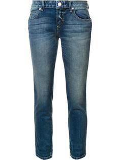 cropped jeans  Amo