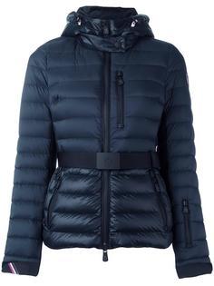 'Bruche' padded jacket Moncler Grenoble