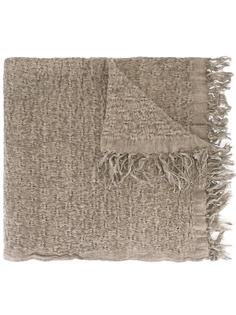 'Vanesia' scarf Forme D'expression