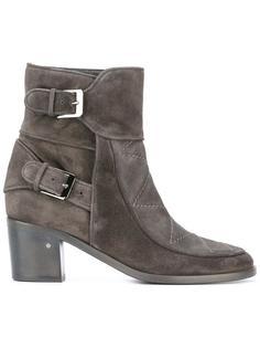 ботинки 'Gatsby' Laurence Dacade