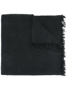 'Argia' scarf Forme D'expression