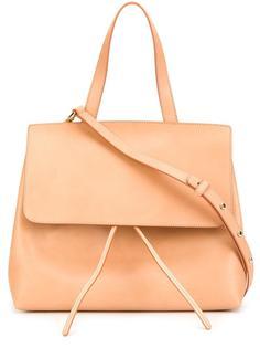 'Lady' shoulder bag  Mansur Gavriel