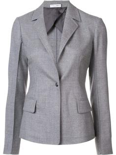 'Showroom' blazer Barbara Casasola