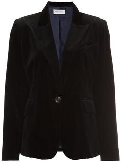 'Bowie V' jacket Beau Souci