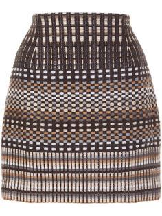 'Rhiannon' skirt Sophie Theallet
