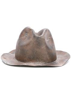 шляпа 'Louis'  Reinhard Plank