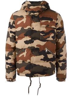 куртка 'Lioran' Moncler