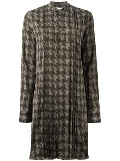 'Director' shirt dress A.F.Vandevorst