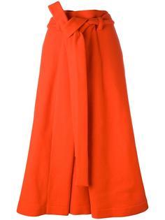 'Meryl' skirt Avelon