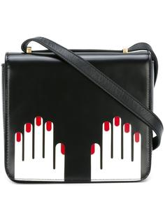 medium 'Marcie' crossbody bag Lulu Guinness