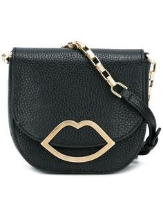small 'Amy' shoulder bag Lulu Guinness