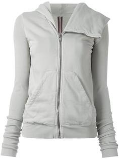 draped hoodie Rick Owens DRKSHDW