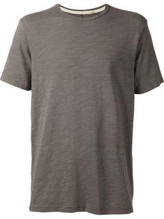 футболка с круглым вырезом   Rag & Bone