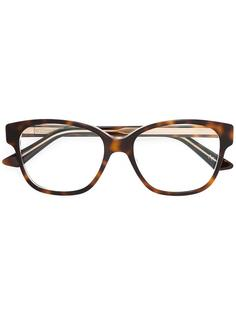 'Montaigne' frames Dior Eyewear