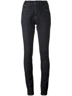 'SUNW' jeans Rick Owens DRKSHDW