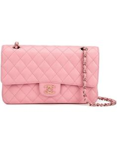 jumbo '2.55' shoulder bag Chanel Vintage