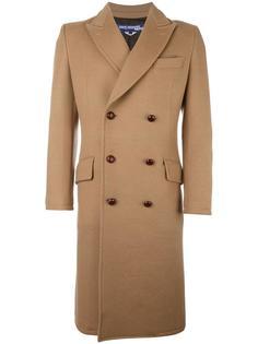 'Bonding' coat Junya Watanabe Comme Des Garçons