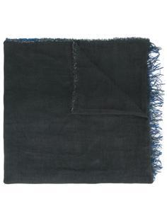 'New Karol' scarf Faliero Sarti
