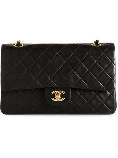 классическая сумка 2.55 Chanel Vintage