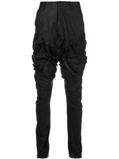 cargo pants  Julius