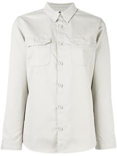 plain shirt Carhartt