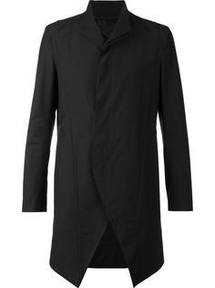 shirt jacket Julius