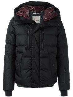 'Rodenberg' jacket Moncler Grenoble