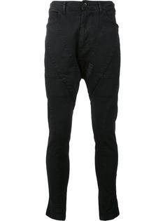 skinny jeans Julius